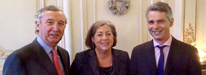 Jacques-Thienpont-Fiona-Morrison-Cyrille-10004250