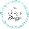 Image result for unique blogger award