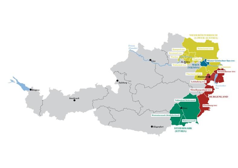 2015_Weinbaugebiete_Karte_DE_ohneBergld